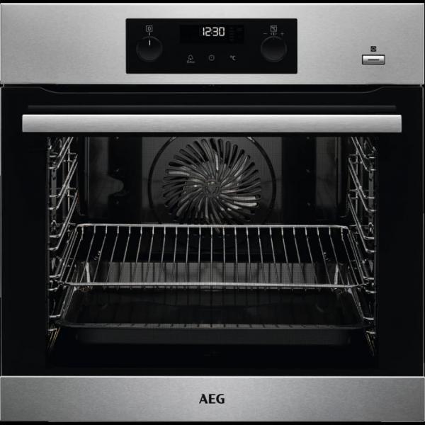 AEG BPB 355020 M