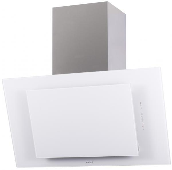 cata Thalassa 900 White A+