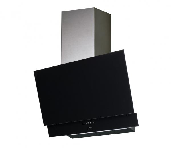 cata JUNO 900 XGBK