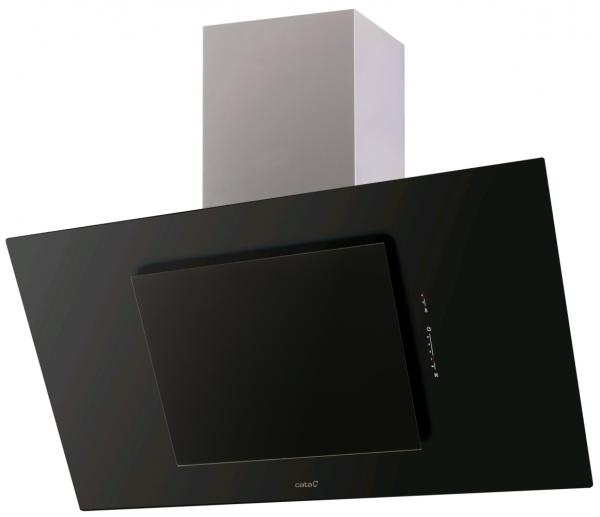 cata Thalassa 1200 Black A+
