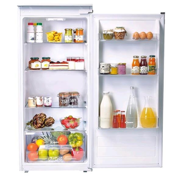 kühlschrank nischenhöhe 145