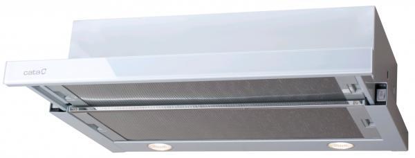 cata TF 2003 White 600