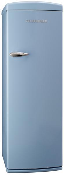 Telefunken TFK043FB2 (blau)