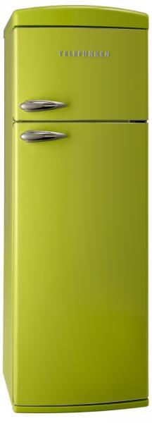 Telefunken TFK1543FG2 (grün)