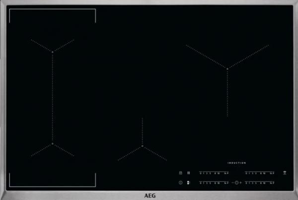 AEG IKS 8444 XXB