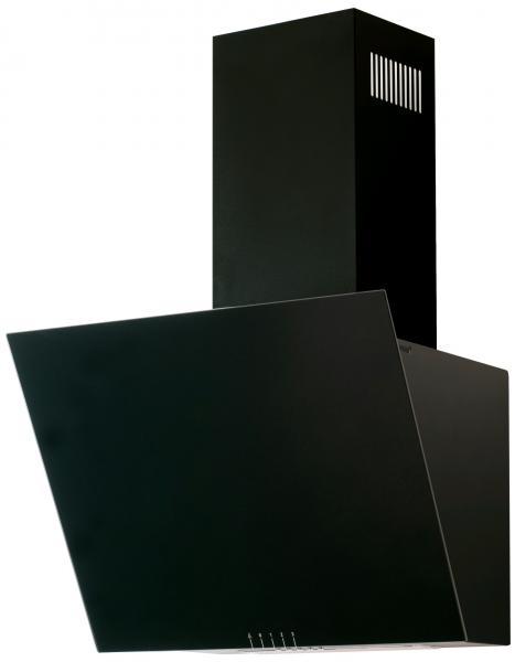 cata BIBLOS BLACK 600