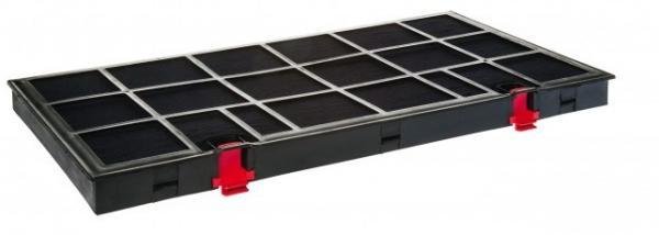 AEG Kohleaktivfilter KF150 für Dunstabzugshauben