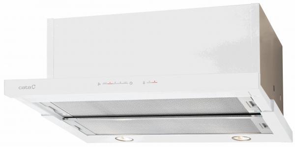 cata TF 7600 WHITE