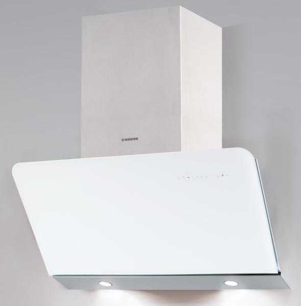 NODOR DALI 900 White (A+)