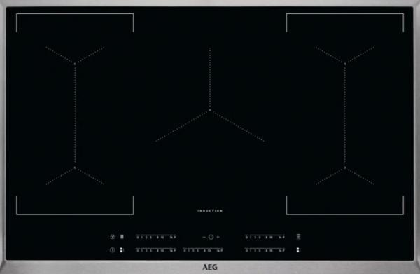 AEG IKE 85451 XB