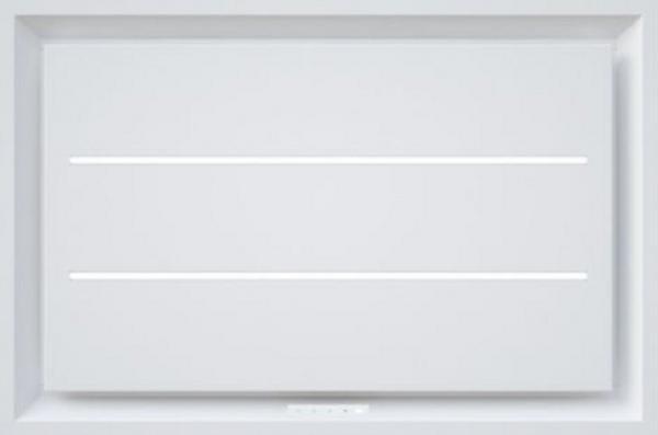 Baumann Aurora 9060 WL weiß lackiert