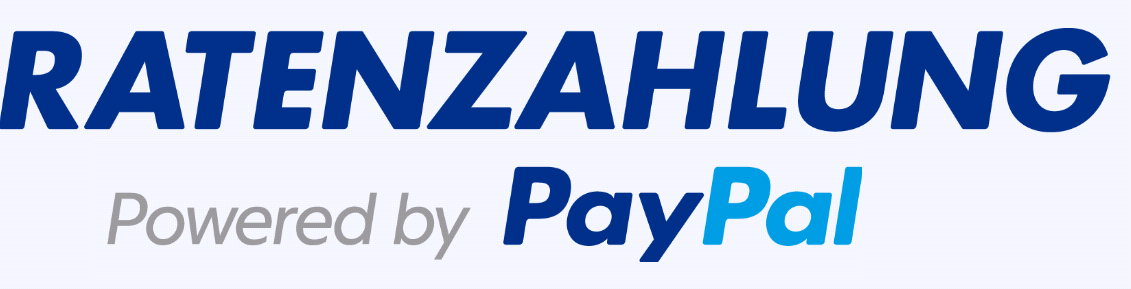 paypal_ratenzahlung