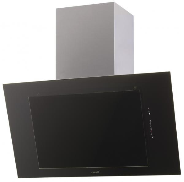 cata Thalassa 600 Black A+
