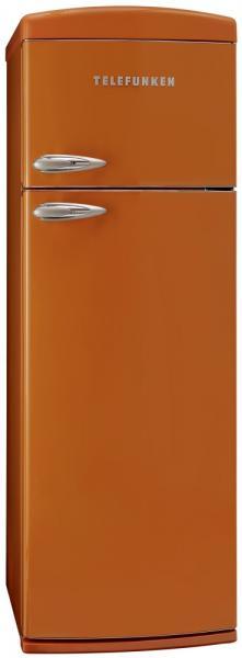 Telefunken TFK1543FO2 (orange)