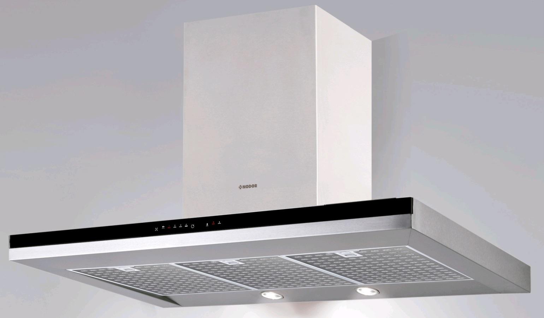 Nodor mirage premium 600 black sagoma küchenwelt vertrieb gmbh & co.kg