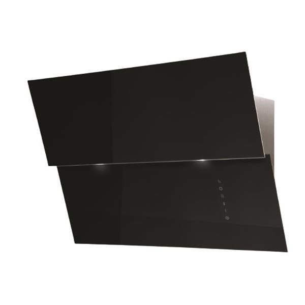 ESISTYLE - MINERVA 1200 BLACK