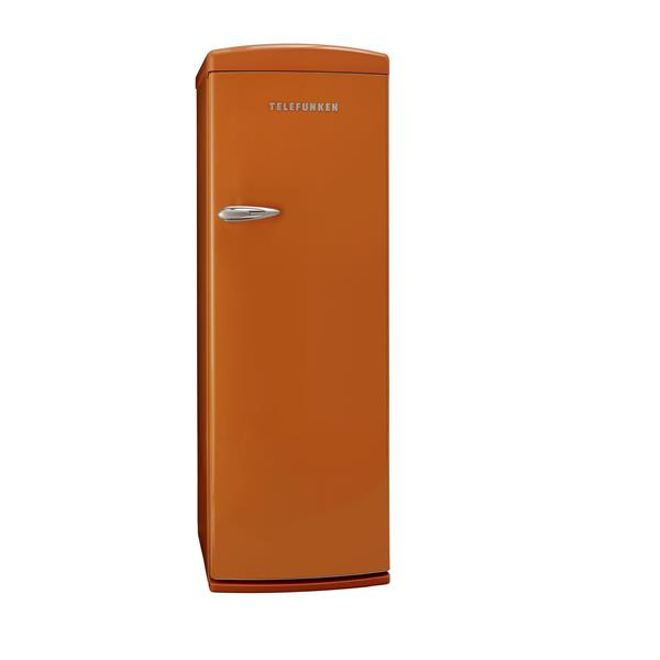 Telefunken TFK043FO2 (orange)