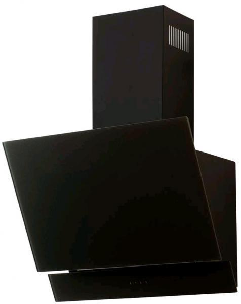 cata DIO BLACK 600